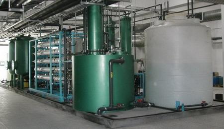 最新含镍废水排放标准